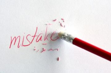 erasing-mistakes